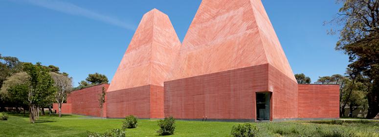 museus em Lisboa - Nacionalidade Portuguesa