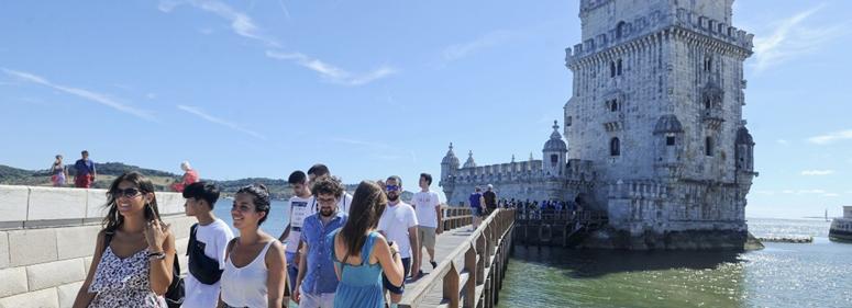 10 atividades gratuitas para aproveitar em Lisboa - nacionalidade portuguesa