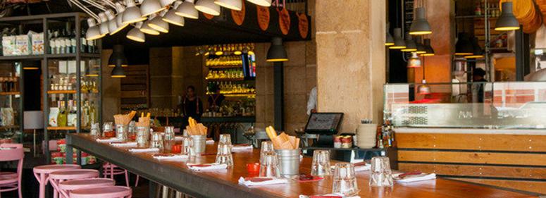 Onde comer em Lisboa com 20 euros (ou menos) - nacionalidade portuguesa