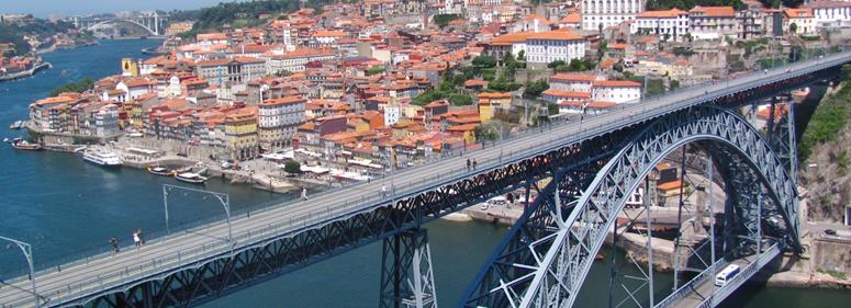 Quase 100 mil brasileiros adquiriram a Nacionalidade Portuguesa desde 2010 - nacionalidade portuguesa