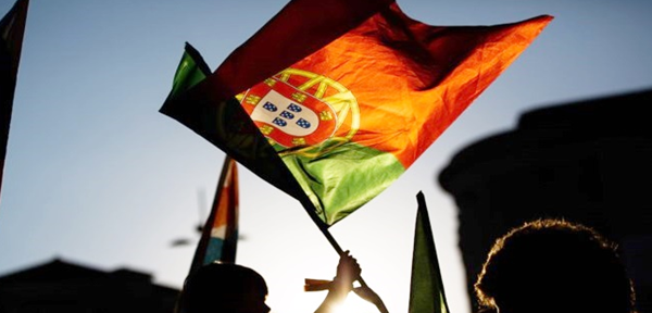 alterações na lei para netos - nacionalidade portuguesa