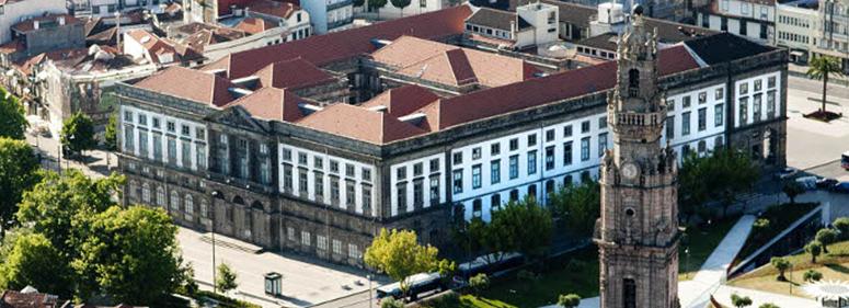 universidade do Porto - nacionalidade portuguesa