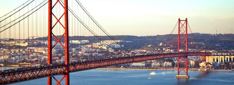 lisboa supera new york no ranking de cidades com a melhor qualidade de vida - nacionalidade portuguesa