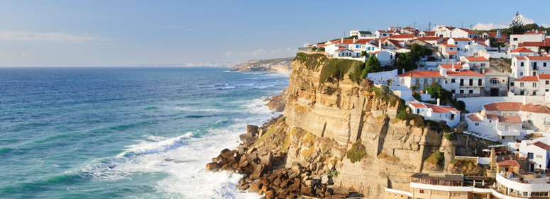 como receber aposentadoria brasileira em portugal - nacionalidade portuguesa