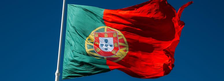 Está mais fácil para brasileiros adquirirem a Nacionalidade Portuguesa - nacionalidade portuguesa
