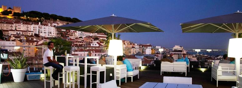 18 opções para gastar dez euros ou menos em Lisboa - nacionalidade portuguesa
