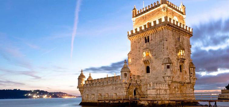 castelo em lisboa - nacionalidade portuguesa