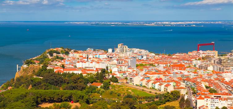 almada - nacionalidade portuguesa