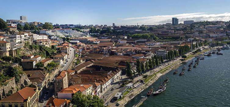 vila nova de gaia - nacionalidade portuguesa
