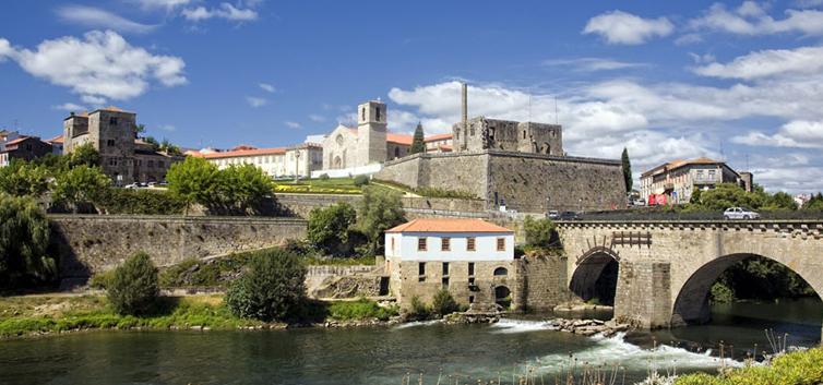 barcelos - nacionalidade portuguesa