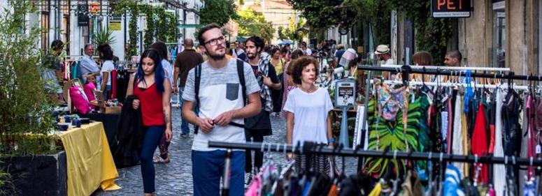 8 feiras para aproveitar em Lisboa - nacionalidade portuguesa