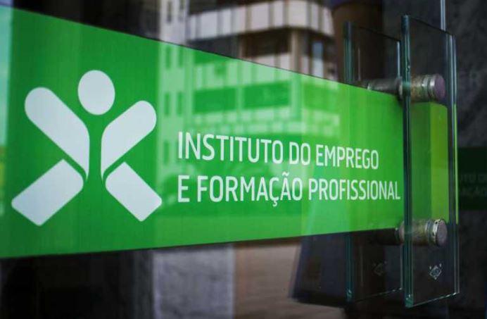 emprego em Portugal - nacionalidade portuguesa