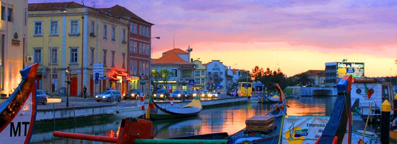 cidades de portugal - nacionalidade portuguesa