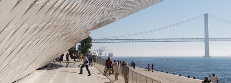 Lisboa - nacionalidade portuguesa