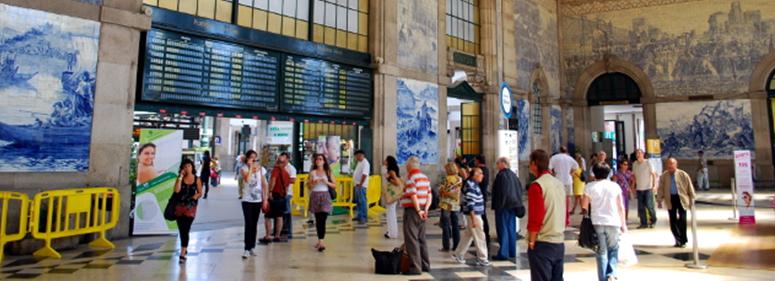 direito de visitar outros países - nacionalidade portuguesa