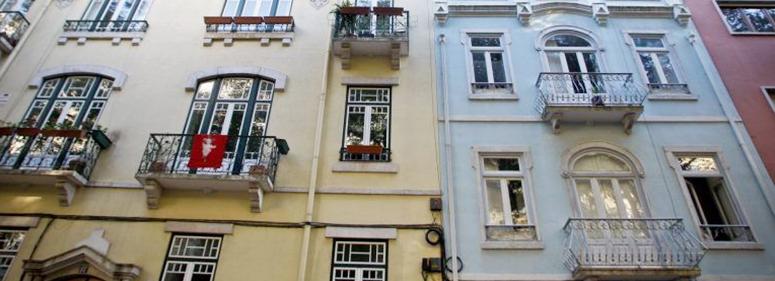 golden visa - governo altera o valor - nacionalidade portuguesa