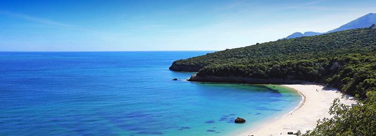 praia de galapinhos_01 - nacionalidade portuguesa