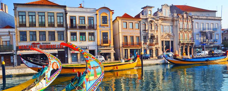 Os 13 Porquês para não deixar de conhecer Portugal - nacionalidade portuguesa