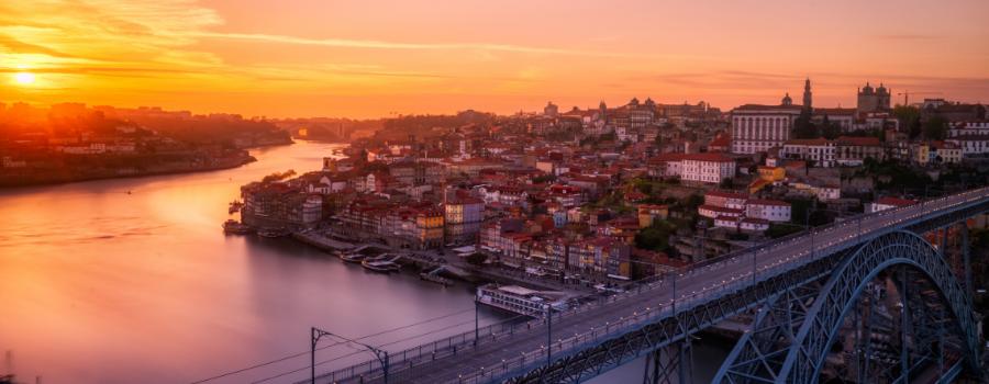 Como é morar em Portugal_01 - nacionalidade portuguesa