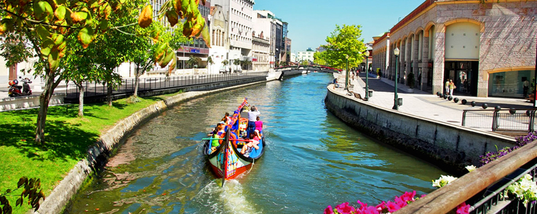 Portugal é considerado a Califórnia da Europa - nacionalidade portuguesa
