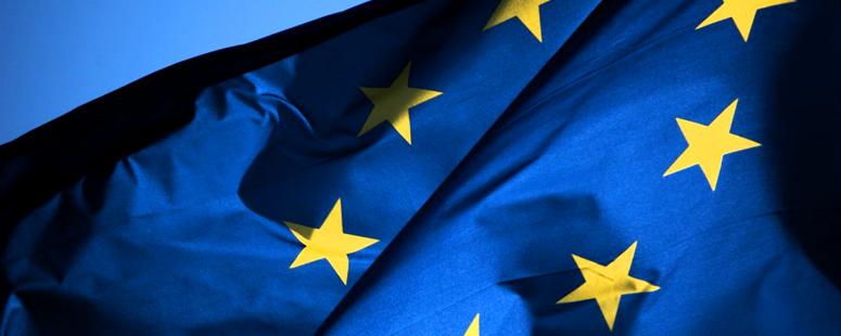 Novos controles de entrada na Europa - nacionalidade portuguesa