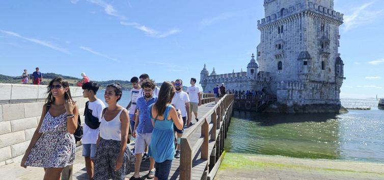 belém, Lisboa - nacionalidade portuguesa