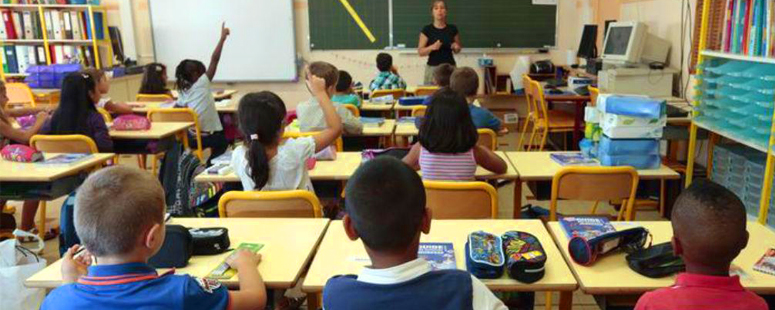 Portugal, um dos melhores países para ser criança - nacionalidade portuguesa