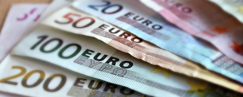 Qual a melhor forma de transferir dinheiro para Portugal - nacionalidade portuguesa