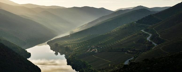trás os montes em Portugal - nacionalidade portuguesa