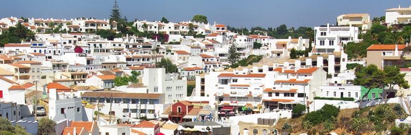 Preço de aluguel em Faro - Nacionalidade Portuguesa