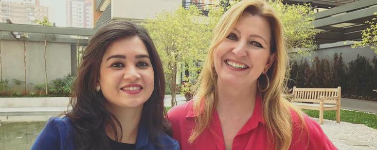 entrevista com Ema Cristina: tudo sobre nacionalidade portuguesa - nacionalidade portuguesa