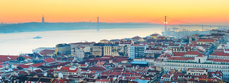 Portugal é o 5° melhor país do mundo para trabalhar e viver - nacionalidade portuguesa