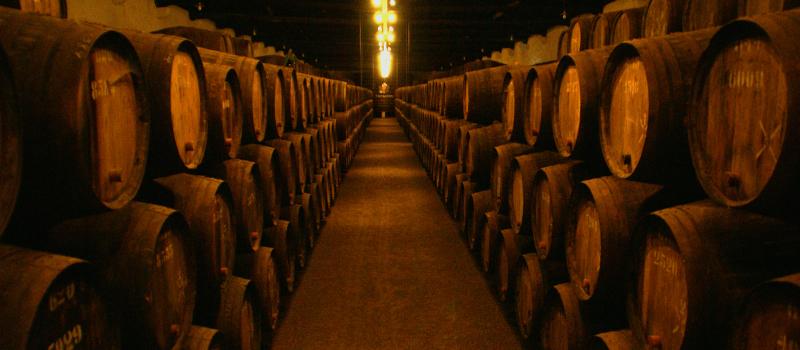 vinhos de Porto - nacionalidade portuguesa