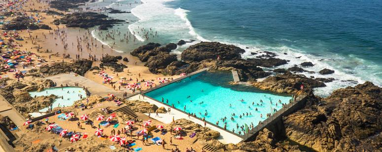 As 22 razões pelas quais todo mundo está indo para Portugal - nacionalidade portuguesa