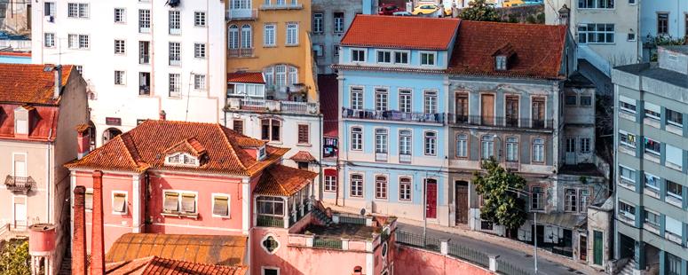 8 motivos que provam que Porto é mais legal do que lisboa - nacionalidade portuguesa