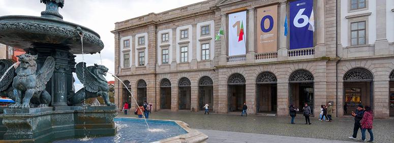 instituições em Portugal - nacionalidade portuguesa