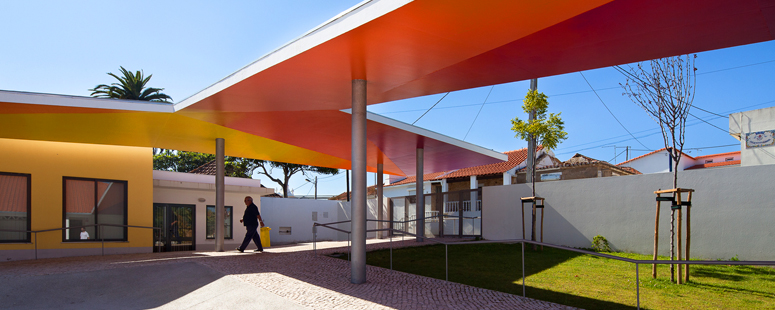 escola portuguesa em são paulo - nacionalidade portuguesa