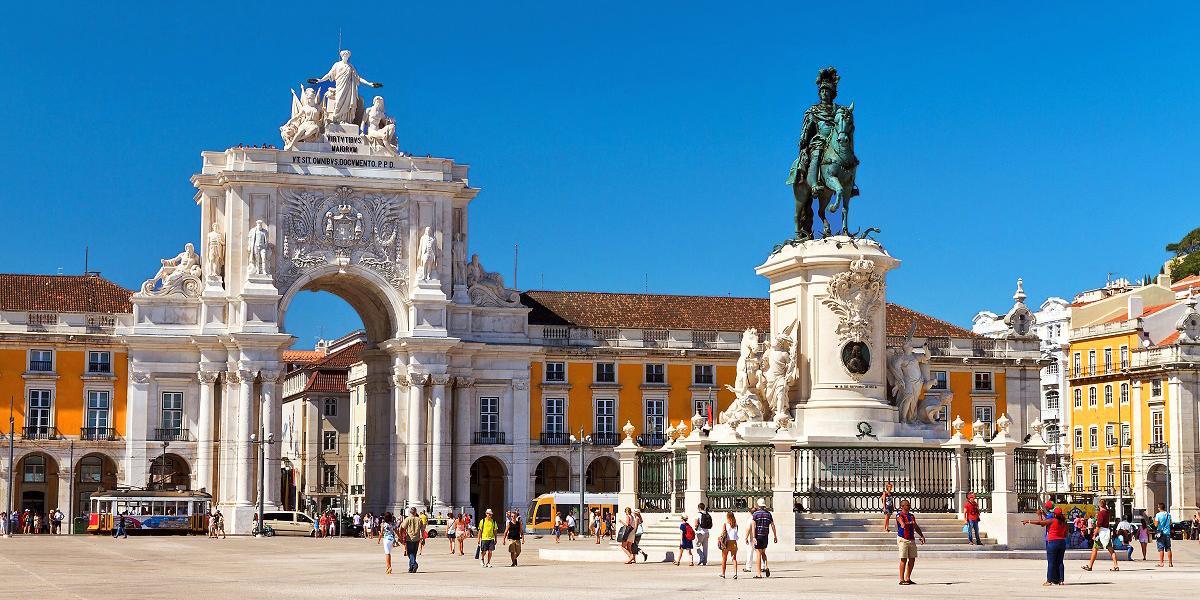 Portugal - Tudo sobre Morar 0cf4f3b0d93c0
