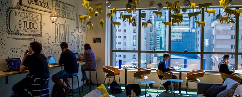 campus google são paulo - nacionalidade portuguesa