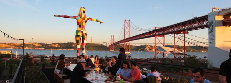 restaurante rio maravilha - nacionalidade portuguesa