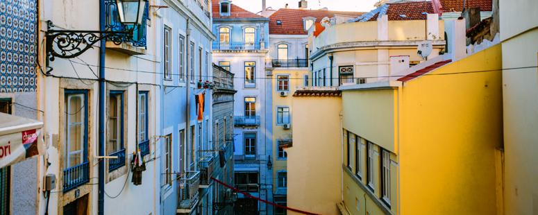 casas em lisboa - nacionalidade portuguesa