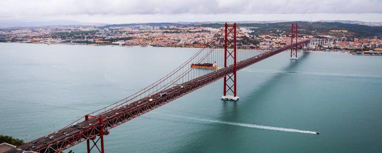 portugal, melhor destino europeu - nacionalidade portuguesa