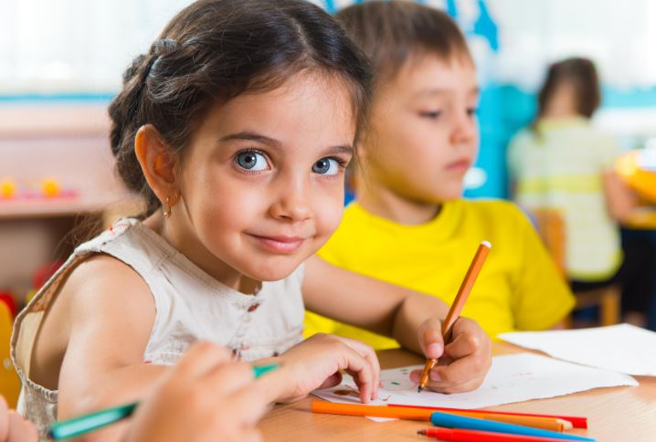 sistema de ensino em Portugal