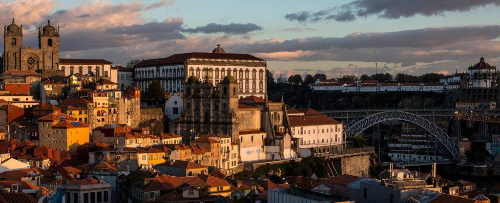 portugal, um dos países mais seguros - nacionalidade portuguesa