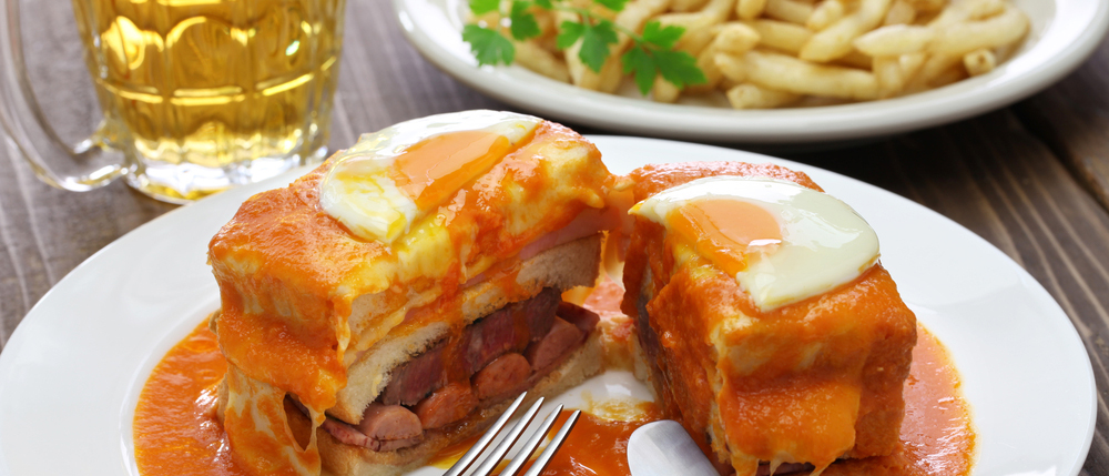 gastronomia portuguesa - nacionalidade portuguesa