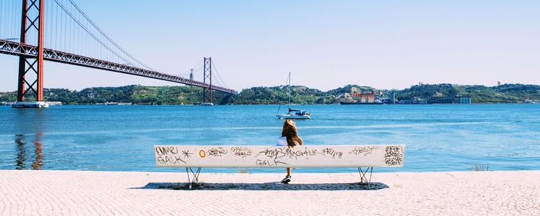 qual a melhor época para visitar Portugal - nacionalidade portuguesa