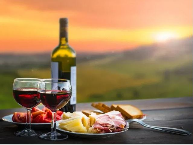 Vinho português