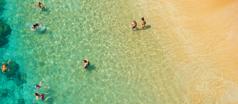 Lagoa, Portogallo - Algarve - nacionalidade portuguesa