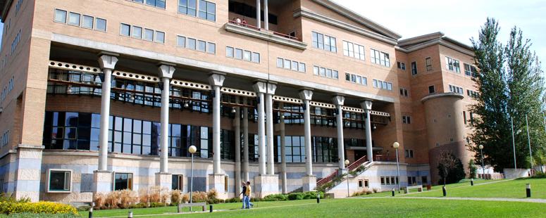 Universidades aceitam nota do enem - nacionalidade portuguesa