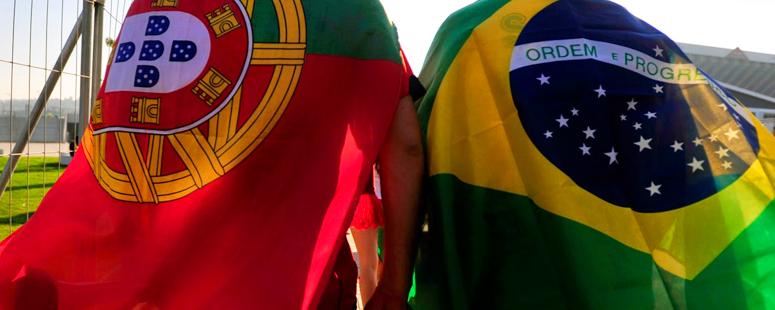 Efetiva ligação à Comunidade Portuguesa: Saiba como comprovar - nacionalidade portuguesa